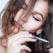 Hidratarea și repararea părului: uleiuri pentru păr