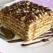 5 prajituri delicioase pentru petrecerea de Sfantul Ion