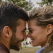 PSIHOLOGIE - Portretul iubirii adevărate: Cele 10 semne care îți arătă că partenerul tău te iubește!