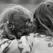 Prietenii: A doua FAMILIE de care AI NEVOIE