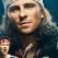 Borg vs. McEnroe: infruntarea secolului