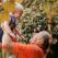5 motive puternice: De ce copiii nu ar trebui să crească fără bunici?