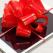 (P) Cadouri perfecte pentru tine si el: gadget-urile Logitech cu un design atragator