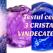 Testul celor 3 CRISTALE VINDECĂTOARE: Piatra pe care o alegi indică ce fel de vindecare energetică ai nevoie