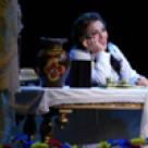 Seara de Revelion la Opera Nationala Bucuresti