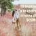 10 motive pentru a te INDRAGOSTI de cineva din Zodia SCORPION