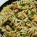 Idee pentru weekend: Spaghete cu midii si sos de smantana dulce