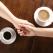 Semnele secrete ale dragostei: Cum afli daca este atras de tine?