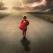 20 de trasaturi ale oamenilor cu mintea puternica