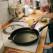 12 sfaturi de gătit pentru începători