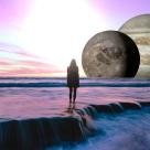 Dictionar de Medicina Astrologica: Influenta planetelor asupra corpului si zodiei tale