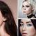 11 Idei superbe de machiaj pe baza de eyeliner
