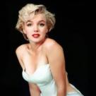Top 5: Cele mai celebre femei frumoase moarte