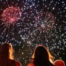 Superstitii de Revelion si Anul Nou