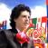 Radhu ne poarta in Mexic: Asculta noul single El Final!