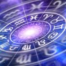 Horoscopul lunii FEBRUARIE 2020 pentru toate zodiile