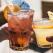 Alcoolul – ce efecte negative are asupra sănătății dentare