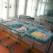 Pentru sanatatea nou-nascutilor