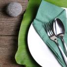 Restaurante /Zero Waste' - Top 5 destinații în care sustenabilitatea se reflectă și în bucătărie