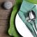 Restaurante /Zero Waste\' - Top 5 destinații în care sustenabilitatea se reflectă și în bucătărie