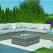 Grădina ta pe stilul tău, cu mobilierul Kika