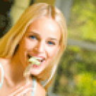 6 tratamente naturiste care sporesc fertilitatea