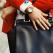 10 lucruri care n-ar trebui să-ți lipsească din geantă