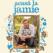 Carte: Acasa la Jamie - Gateste-ti o viat� frumoasa!