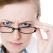 Studiu: Peste 70% dintre români nu fac la timp un control oftalmologic