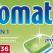 Gama unică Pro Nature de la Henkel – produse de curățenie sustenabile create pentru o casă și o planetă curate