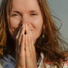 Cultivarea fericirii: 2 exercitii simple care ne pot imbunatati radical viata in scurt timp