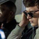 Baby Driver - un thriller exploziv, acum si in cinematografele din Romania