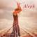 Aleph, cel mai nou roman Paulo Coelho. Citeste un fragment din Aleph!