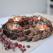 5 ghirlande pentru masa de Revelion