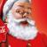 (P) Coca-Cola aduce magia sarbatorilor in mainile noastre!