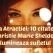 10 citate de Christie Marie Sheldon care luminează sufletul