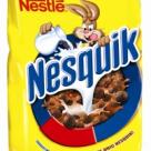 Noile cereale Nestle Nesquick, o nutritie echilibrata si convenabila