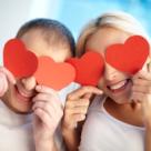 Dragostea dureaza trei ani? Rezultatele surprinzatoare ale unui studiu