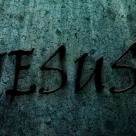 Dinastia Iisus. Istoria secreta a lui Iisus, a familiei sale regale si a nasterii crestinismului