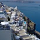 Castiga o excursie in Grecia cu Lazy!