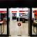 Caran d\'Ache Geneve inaugurează noul Boutique Atelier din România