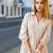 7 rochii stil cămașă pentru plimbări pe plajă
