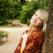 Pacea Interioara - Prima componenta pentru a fi o femeie implinita