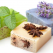 De ce iubim sapunurile naturale?