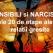 SENSIBILI si NARCISISTI - Cele 20 de etape ale unei relatii gresite