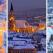 Cum arata IARNA in orasele Romaniei: Peisaje urbane mirifice care iti demonstreaza ca avem o TARA SUPERBA!
