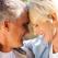 Care este Secretul Longevitatii? 6 sfaturi pentru a imbatrani frumos!