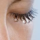 Lucruri fascinante despre plans si lacrimi