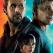 Blade Runner 2049 (Vanatorul de recompense 2049) - cel mai asteptat thriller SF al anului