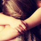 Cum sa previi reaparitia depresiei
